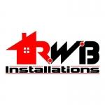 RWB Installations