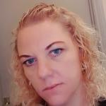 Alana Phoenix Hairdressing