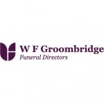 W F Groombridge Funeral Directors