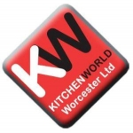 Kitchen World Worcester Ltd