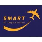 Smart Air Cargo & Travels