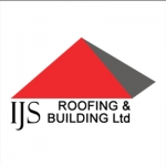 IJS Roofing & Building Ltd