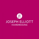 Joseph Elliott Hairdressing