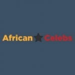 African Celebs
