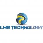 LMB Technology
