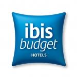 Hotel ibis budget Manchester Centre Pollard Street