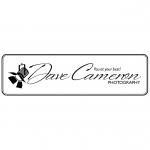 Dave Cameron Photography