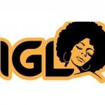 IGL Hairdressing & Supplies