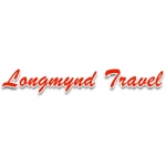 Longmynd Travel Ltd