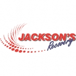 Jackson's Recovery