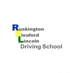 RSL Driving School