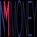 NM Money Farnborough (formerly eurochange)