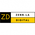 ZENN-LA DIGITAL