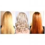 Bespoke Hair by Rach