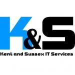 Kent & Sussex IT Services