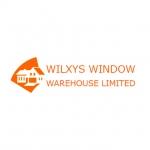Wilxys Window Warehouse Ltd