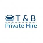 T & B Private Hire