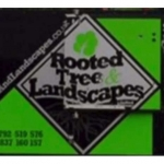 Rooted Tree & Landscapes Ltd