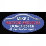 Mike's Motor Services