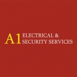 A1 Electrical & Security Services
