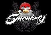 Sensible Seeds stock Smokey Clothing