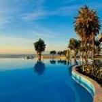 Costa Valley Rentals