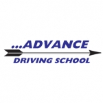 Advance Driving School