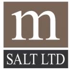 M.Salt Ltd