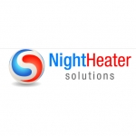 Night Heater Solutions