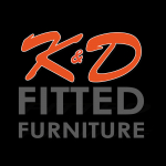 K & D Fitted Furniture