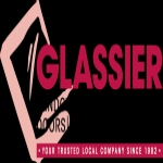 Glassier Window Systems Ltd