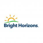 Bright Horizons Hampton Wick Day Nursery and Preschool - CLO