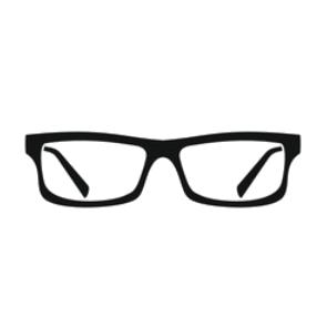 Free Glasses Consultation