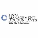 D&M Management Accountants Ltd