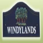 Windylands B&B