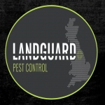 Landguard Ltd Pest Control
