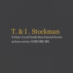 T. & I. Stockman Funeral Service