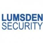 Lumsden Security