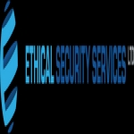 Ethical Security Services Ltd
