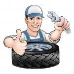Mobile Vehicle Diagnostics & Garage Services