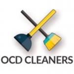 OCD Cleaners Huddersfield