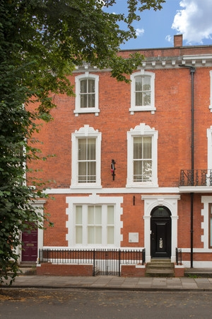 London Women's Clinic - Cardiff Clinic