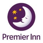 Premier Inn Milton Keynes Central (Theatre District) hotel
