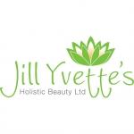 Jill Yvette's Holistic Beauty Ltd