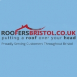 Roofers Bristol