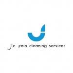 'J C Feio Cleaning Services Ltd