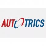 Autotrics Vehicle Repair