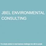 JBEL Environmental Services Ltd