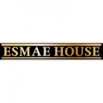 Esmae House