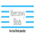 Aberconwy Blinds